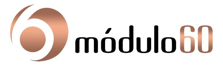 Modulo60